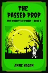 The Passed Prop Cover