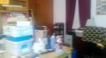 Anne's Office
