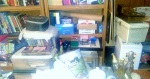 Anne's Office 2