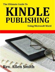 Word to Kindle
