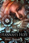 Hannahs Hope Cover B